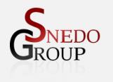 Snedo Group
