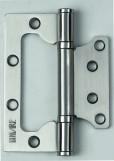 B020-U 100X75X2.5-2BB-1SС