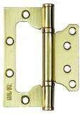 B020-U 100X75X2.5-2BB-1SG